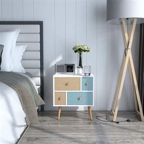 Top 25 best Cheap bedside tables ideas on Pinterest