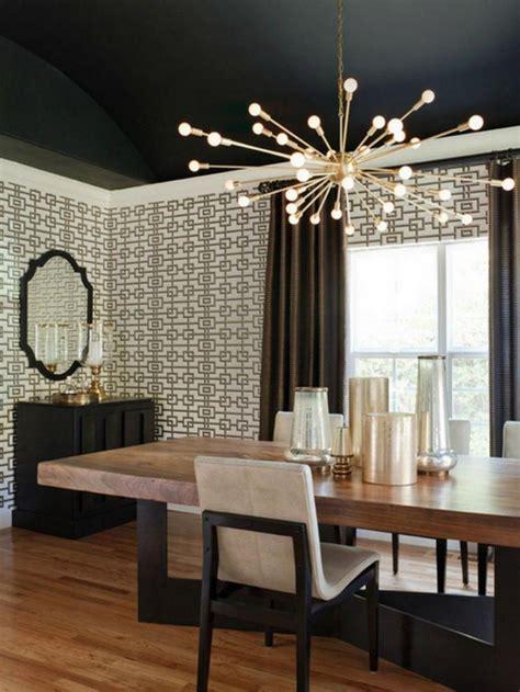 Top 25 best Dining room lighting ideas on Pinterest