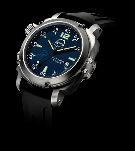 Top 32 Luxury Diving Watches Part I WearYourLifestyle