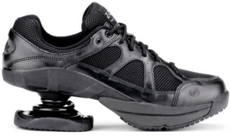 Top 5 Best Running Shoes For Achilles Tendonitis Run ECHO