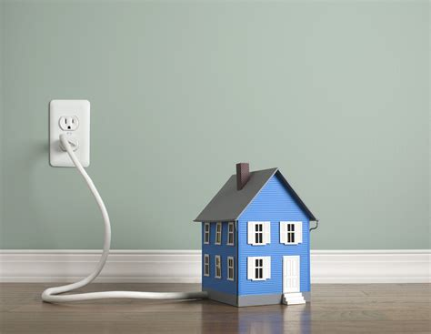 Top 5 Tips for Electrical Wiring Make Your Best Home