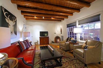 Top 50 Santa Fe Vacation Rentals VRBO