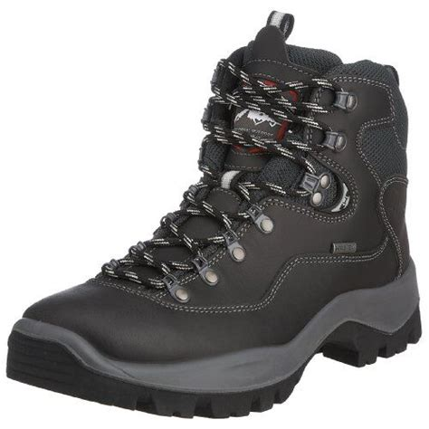 Top 6 Boots for Men with Wide Feet eBay
