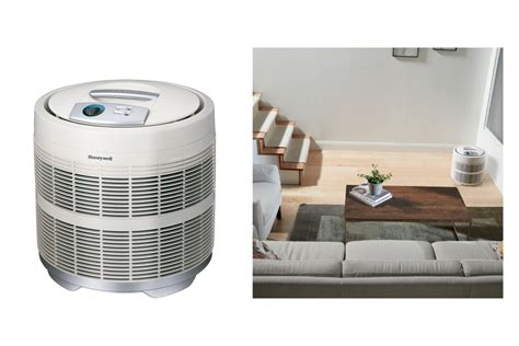Top Air Purifiers 10 air purifier power