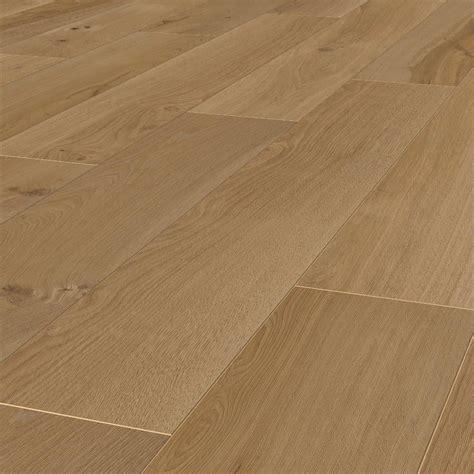 Top Carpets and Floors Luxury Vinyl Flooring Krono Xonic