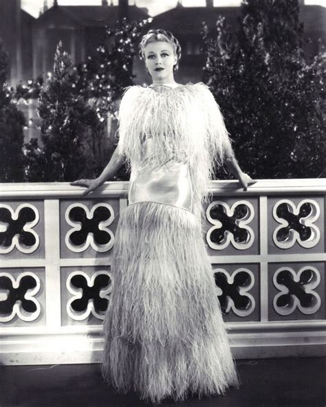 Top Hat Ginger Rogers Ostrich Feather Dress Clothes on
