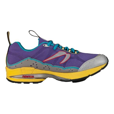 Top Men s Running Shoes Road Runner Sports