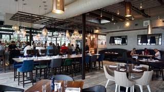 Top Richmond VA Restaurants of 2017 OpenTable