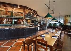 Top Shanghai Restaurants with Killer Views