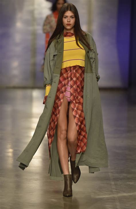 Topshop Women s Clothing Women s Fashion Trends
