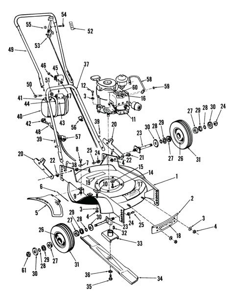 electric lawn mower wiring diagram images wiring diagram lawn toro lawn mowers parts diagrams car wiring diagram and