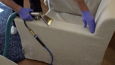 Toronto Carpet Cleaning Services Babayan s