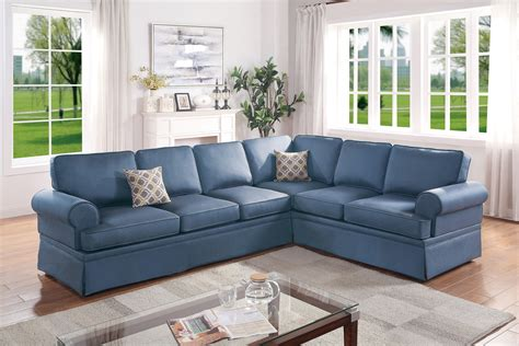 Toronto Living Room Furniture Sofas Sectionals Recliners