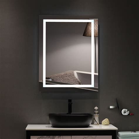 Toronto Rectangular Square Mirrors Bathroom Products and Home
