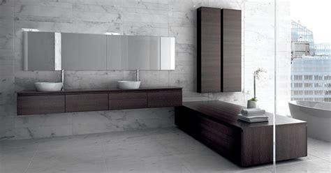 Toronto s Source For Bathroom Fixtures Accessories