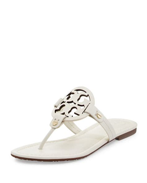 Tory Burch at Neiman Marcus Designer Apparel Shoes