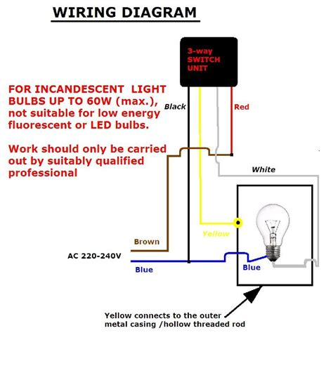 touch dimmer switch circuit diagram images touch dimmer switch touch light dimmer switch wiring touch wiring diagram