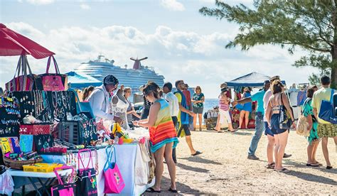 Tourism in the Caribbean Wikipedia
