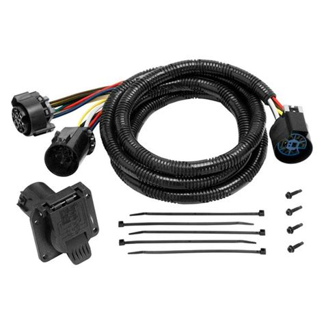 towing electrics wiring diagram images tow ready electrical wiring