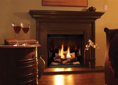 Town Country Luxury Fireplaces Contact Us BC