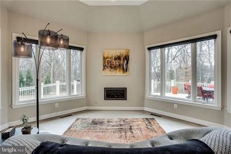 Town Country Luxury Fireplaces Delta Air Systems Ltd