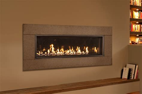 Town Country Luxury Fireplaces for the Discerning Dweller