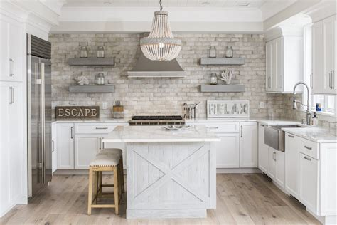 Town and Country Kitchens
