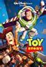 Toy Story 1995 Trivia IMDb