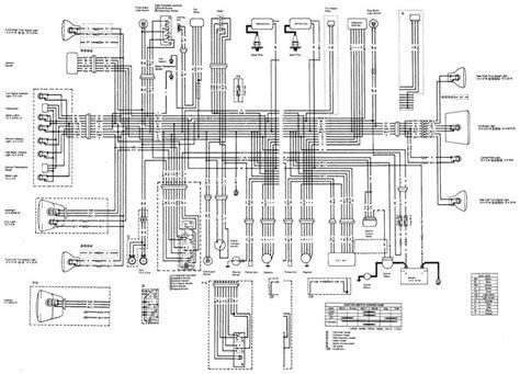 1996 toyota previa wiring diagrams 1996 wiring diagrams toyota estima radio wiring diagram images 2008 scion xb radio