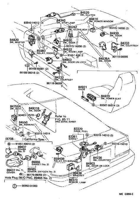 ecu wiring diagram toyota images index of wikiecu wiring diagrams toyota supra ma70 electrical wiring diagram