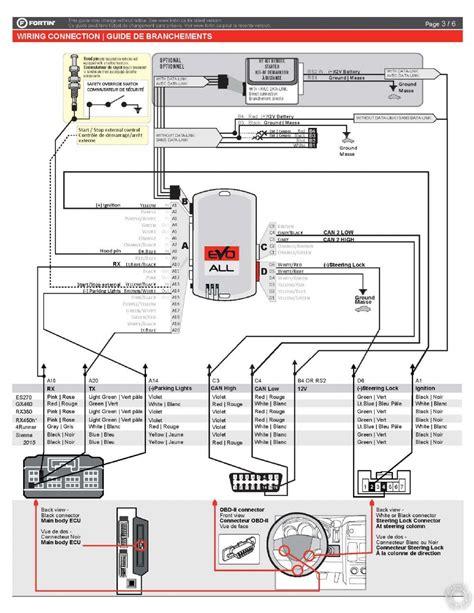1990 toyota celica radio wiring diagram images 5g celica wiring toyota wiring information page 3 the12volt