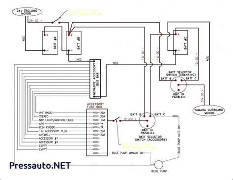 wiring diagram chrysler starter relay images tracker boats wiring diagram tacklereviewer