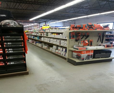 Tractor Accessories Tractor Parts Tractor Supplies