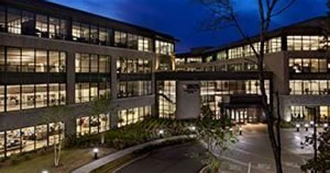 Tractor Supply Corporate Office Corporate Offices