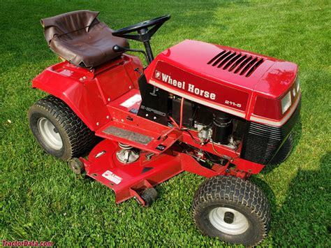 toro wheel horse 520h wiring diagram images wheel horse wiring toro wheel horse 520h wiring diagram tractordata wheel horse lawn tractors sorted by year