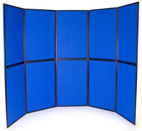 Trade Show Displays Display Boards Folding Displays