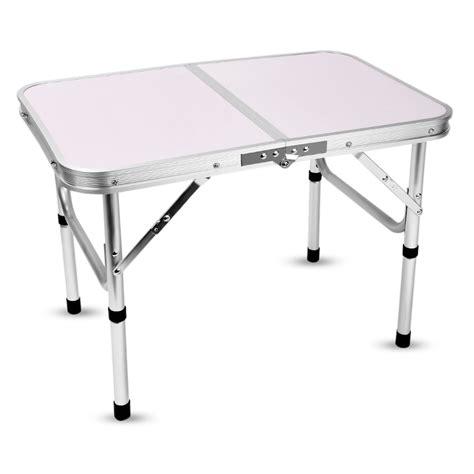 Trademark Folding Furniture Kmart