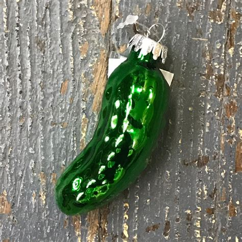 Tradition and History of Christmas Ornaments
