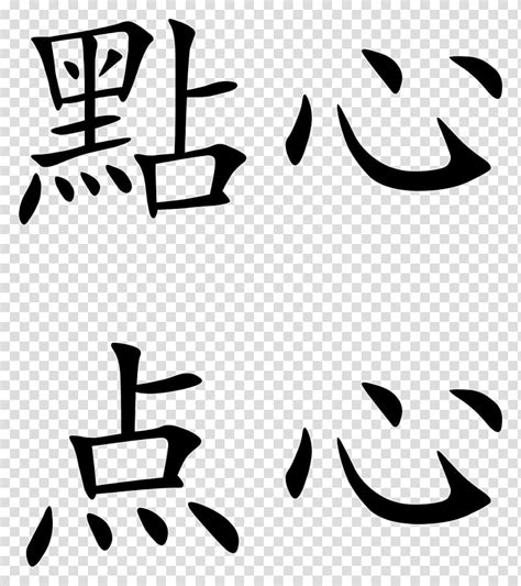 Traditional Chinese characters Simple English Wikipedia