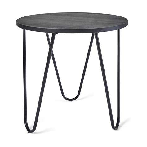 Traditional Coffee End Tables Kmart