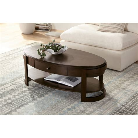 Traditional Coffee Tables Tables Lamps Plus