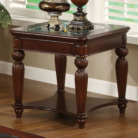Traditional End Tables Walmart