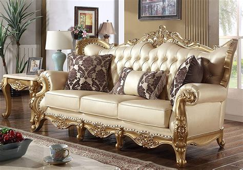 Traditional Sofas Loveseats Chairs Sets Sectionals