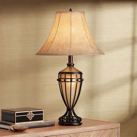 Traditional Tables Lamps Plus