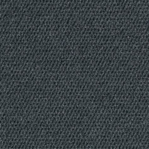 TrafficMASTER Hobnail Gunmetal Texture 18 in x 18 in