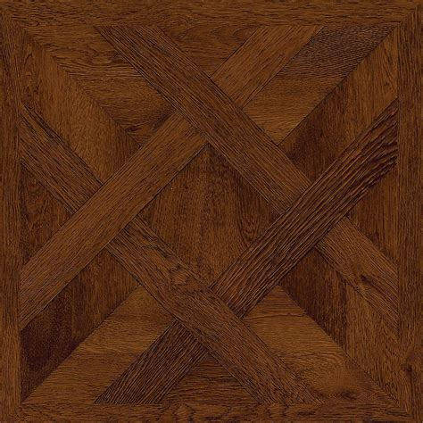 TrafficMASTER Laminate Wood Flooring The Home Depot
