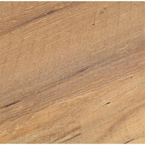 TrafficMaster Allure Flooring Review Home Depot