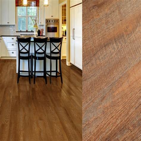 Trafficmaster Allure Tile Reviews Flooring Compare