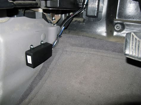 ford f350 brake controller wiring diagram images primus wiring trailer brake controller install ford f250 etrailer