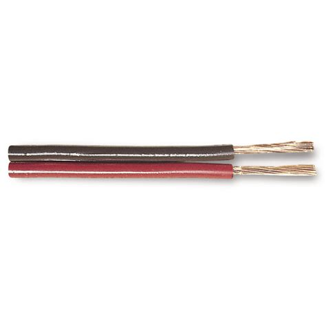 Trailer Wire and Cable Waytek Wire